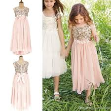 dresses for flower girls for weddings sheilahight decorations