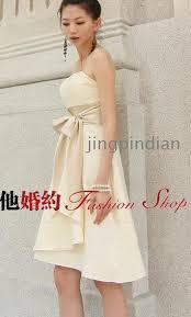 koszor sl ny ruha pir t s a menyasszony esk v i ruha koszor sl ny nagykereskedelem