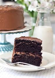 best 25 ina garten coconut cake ideas on pinterest ina garten