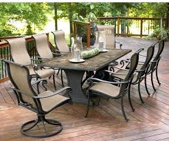 sears patio furniture clearance impressive sear patio furniture