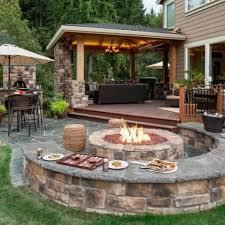 Designers Patio Uncategorized Backyard Designers With Architecture Backyard