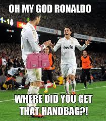 Funny Memes Soccer - funny soccer memes 28 images boring soccer memes image memes at