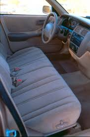 2001 Toyota Avalon Interior Toyota Avalon First Generation Interior Cars Pinterest