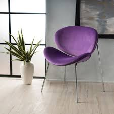 Retro Accent Chair Accent Chairs Noble House Furniture