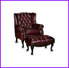 Wingback Chair Brisbane Brand New Chesterfield Lounge Suites 100 Leather Deep Buttoned 10