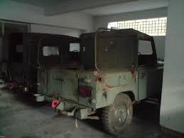 1965 nissan patrol bought 2 nissan patrol g60s a k a jongas team bhp
