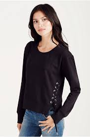 clothing sweatshirt are top quality clothing sweatshirt sale at