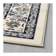 carpet ikea vallöby rug low pile 6 7 x9 10 ikea