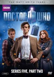who series 5 part 2 883929535392 dvd barnes noble