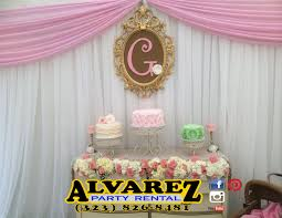 party rentals in alvarez party rental in los angeles ca