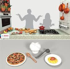3d cuisine 3d cuisine with 3d cuisine dersorg