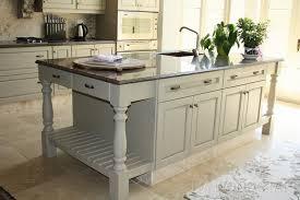 kitchen island with legs kitchen island legs set home decoration ideas kitchen island