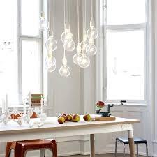 luminaires cuisine luminaire design cuisine luminaire suspension cuisine cuisine