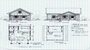 small cottages plans 4 bedroom lake house plans unique small cabin plans with loft