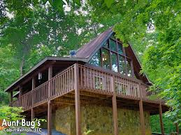 a secluded retreat is a private 2 bedroom c vrbo