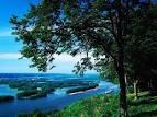 ท่องเที่ยว ทั่วโลกกับวิวธรรมชาติ สวยๆงามๆ รูปที่ 1