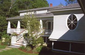 craftsman style home turn the garage to the side teller house 41 jpg