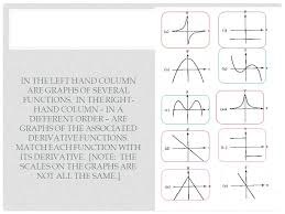 sec 4 3 using derivatives for curve sketching in the left hand