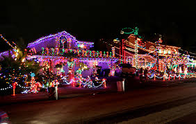 christmas lights san diego san diego s top christmas light displays ascent real estate