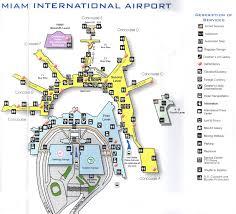 international airports map us incheon airport floor plan