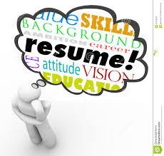 effective resume writing clipart resume dalarcon com free illustration resume cv hr job experience free image on