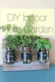 indoor garden ideas indoor hydroponic herb garden australia design ideas satuska co