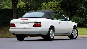 cargurus lexus lx 570 1995 mercedes benz e320 cabriolet t51 monterey 2015