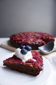 best 25 recipe fig upside down cake ideas on pinterest