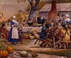 thanksgiving a american view indian country media network