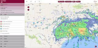 Entergy Outage Map Louisiana Kubra Responds To Aftermath Of Hurricane Harvey Kubra