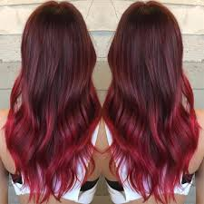 coloring over ombre hair 15 ombre hair color ideas to inspire you hair coloring hair