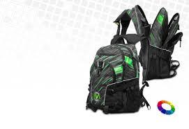 backpack black friday cheap paintball gear black friday paintball cheap paintball guns