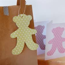 teddy bear invitations a free download cupcakes for clara
