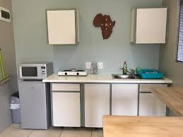 apartment palmers on pigeonwood durban south africa booking com