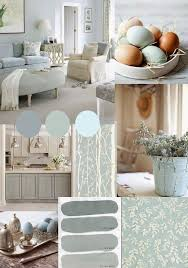 Blue Bedroom Color Schemes The 25 Best Duck Egg Bedroom Ideas On Pinterest Duck Egg Blue