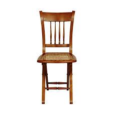 chaise de pliante produit chaise pliante diane de everart e chax01
