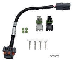 xfi ignition adapter harnesses ipu fuelairspark com