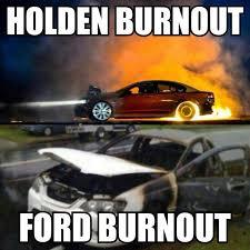 Ford Memes - holden ford memes memes pics 2018