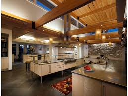 how to design kitchen island kitchen integrated sink modern