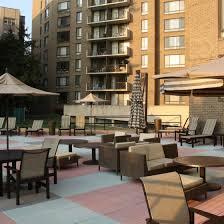 washington dc apartments for rent ellicott house contact us