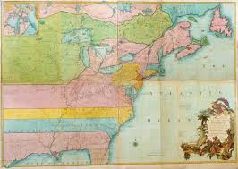 america map before and after and indian war and indian war britannica