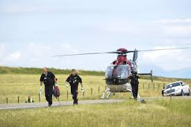 montana house advances measures over air ambulance costs