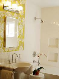 the cute bathroom ideas worth trying for your home kid designs