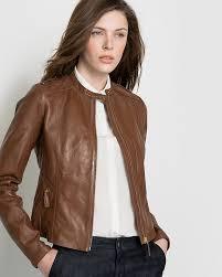 skinnjacka dam de nya rabatt dam kläder skor accessoarer onlineförsäljning