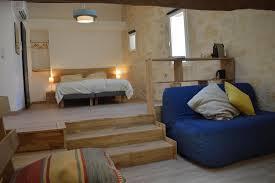 chambre d hotes st emilion chambres d hôtes logis des jurats chambres d hôtes émilion