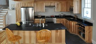 Kitchen Design Chelmsford Design 1 Kitchen U0026 Bath Bedford Ma Remodeling U0026 Renovations