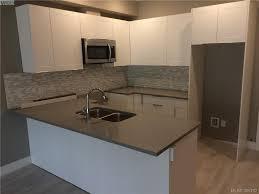 One Bedroom And A Den 1 Bed Condo Apartment In Victoria U2022 Chris Kruse U2022 Victoria Bc Realtor