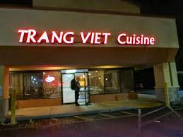 cuisine viet the veracious vegan trang viet cuisine ta fl