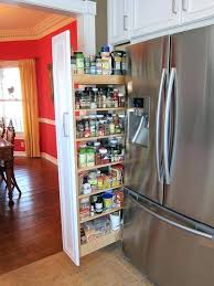 kitchen cabinet slide outs kitchen cabinet pull out spice rack s kitchen cabinet slide out