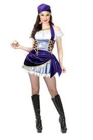 russian gypsy costume american costumes las vegas